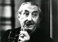 ARCHITECT - Carlo Scarpa