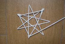 7cipa hvězda