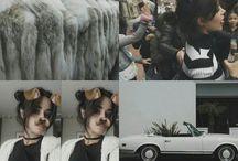 Camila cabello❤️✨