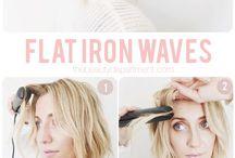 Waves tutorial