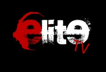EliteTV News / Los Angeles-based Latin hip-hop group The S.O.G. Crew have created a new outlet for entertainment and political news which they are promoting. It's called Elite TV News.