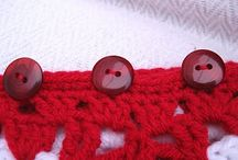 guia crochet
