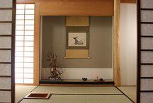 Japan: Houses