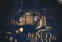 My Fave Beauty & The Beast