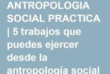 antropolgia