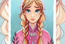 Disney ^.^