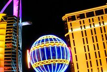 Vegas For Your Birthday is so 'Money, Baby!'