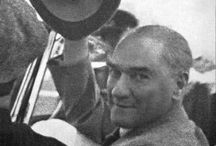 Ataturk