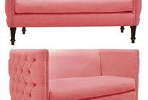 furniture research
