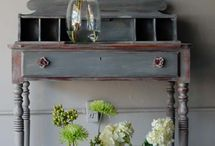 Home  / Storage ideas, clever time savings tips for home