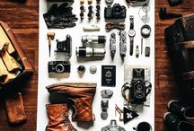 snapshot / cameras, lenses, and expensive dreams