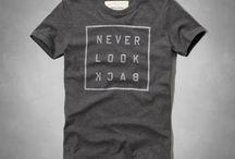 T-shirt/s