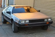 Delorean / We Buy & Sell  Delorean- DMC-12 in Any Condition. Top Dollar Paid, We pickup from any Location in the US. Please call Peter Kumar 1-800-452-9910 Gullwing Motor Cars 24-30 46th Street, Astoria, NY 11103