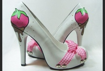 shoes :)