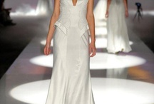 David Fielden ...... / Stunning collections by David Fielden avaliable at Noble and Wright Atelier
