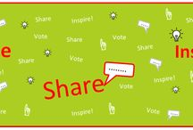 Our Community / People and organisations we work with