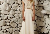 Wedding dresses / Wedding dress