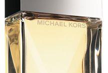 #Perfumes