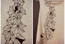 idee deco couture