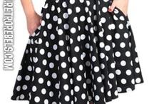 //Skirts