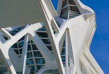 Fremsynet byggeri / Byggeri der stimulerer og giver mening.