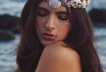 Crowns & Headwear