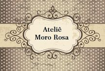 Ateliê Moro Rosa