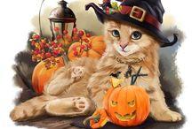 Halloween (BOO)