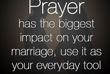 marriage quote / by Fairy Of faith