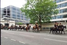 London Cybher 2013