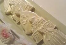 cookies / by Julie