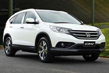 Honda / Honda Lease Deals http://www.dealerdisclosure.com/honda/