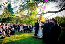 Ceremony Style / by Elegance & Simplicity, Inc.