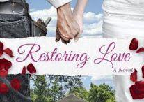 Christian Fiction Romance