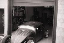 Ipa Auto's