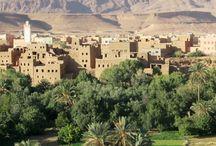 Arabskie kraje