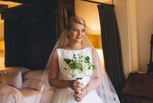 Trump International Ireland Weddings