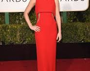 Golden Globes Star Envy / all the fashion we admire from last night's awards