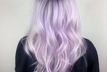 Nieuw haar