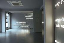 Kunst | Art HuisMakeOver / De kunst van kunst. #HuisMakeOver