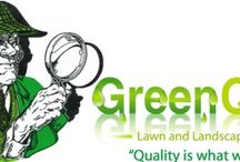 lawncareadviceblog / Lawn Care and Landscaping services in Fairfield and Vacaville CA. Sea of Green Lawn Care specializes in lawn care, landscape maintenance, pet waste removal and softscape installation in Fairfield, Vacaville, and Benicia / Vallejo CA. Visit us today to learn more.