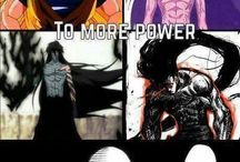 Otaku power