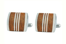 Mens Cufflinks / Men's Cufflinks From Gemologica. Let us help you find men's cuff links, men's titanium cufflinks,  men's stainless steel cufflinks, men's gold cufflinks, men's carbon fiber cufflinks, men's enamel cufflinks, men's CZ cufflinks and men's wood cufflinks. Our men's cufflinks are tastefully crafted, and provide exceptional quality.