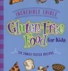 Gluten Free Food / by Heidi Gardunia