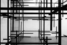 Arte y Arquitectura
