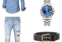 fit blue