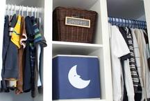 The wardrobe / by Lenusik Velvetrose