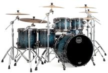 Drums Reviews / Drums Reviews, Drum Reviews, Drum Set Reviews, Drum Kit Reviews. http://www.drumperium.com/cat/drums-reviews/