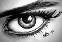 Sketch / by Christina Salisbury