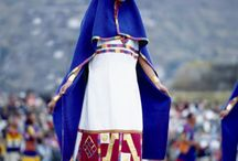 traditional costumes, παραδοσιακές φορεσιες